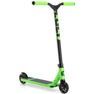 envy colt pro scooter