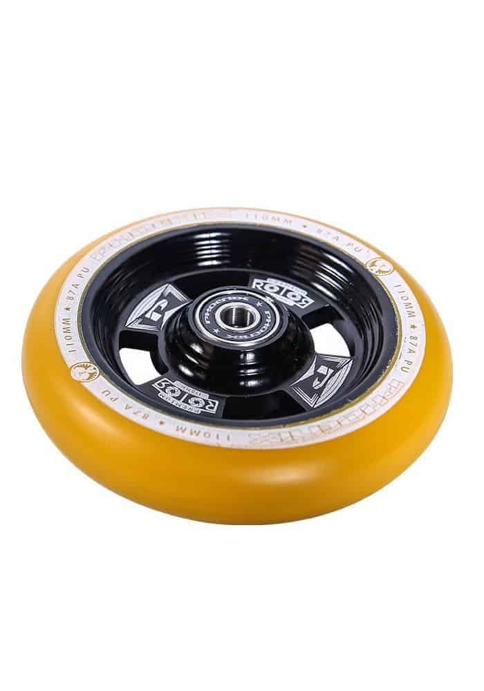 phoenix rotor wheels 110
