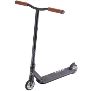 fuzion z250 complete pro scooter