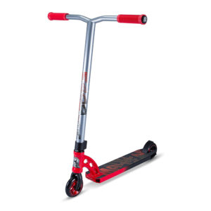 madd gear vx7 #7 on the best pro scooters list