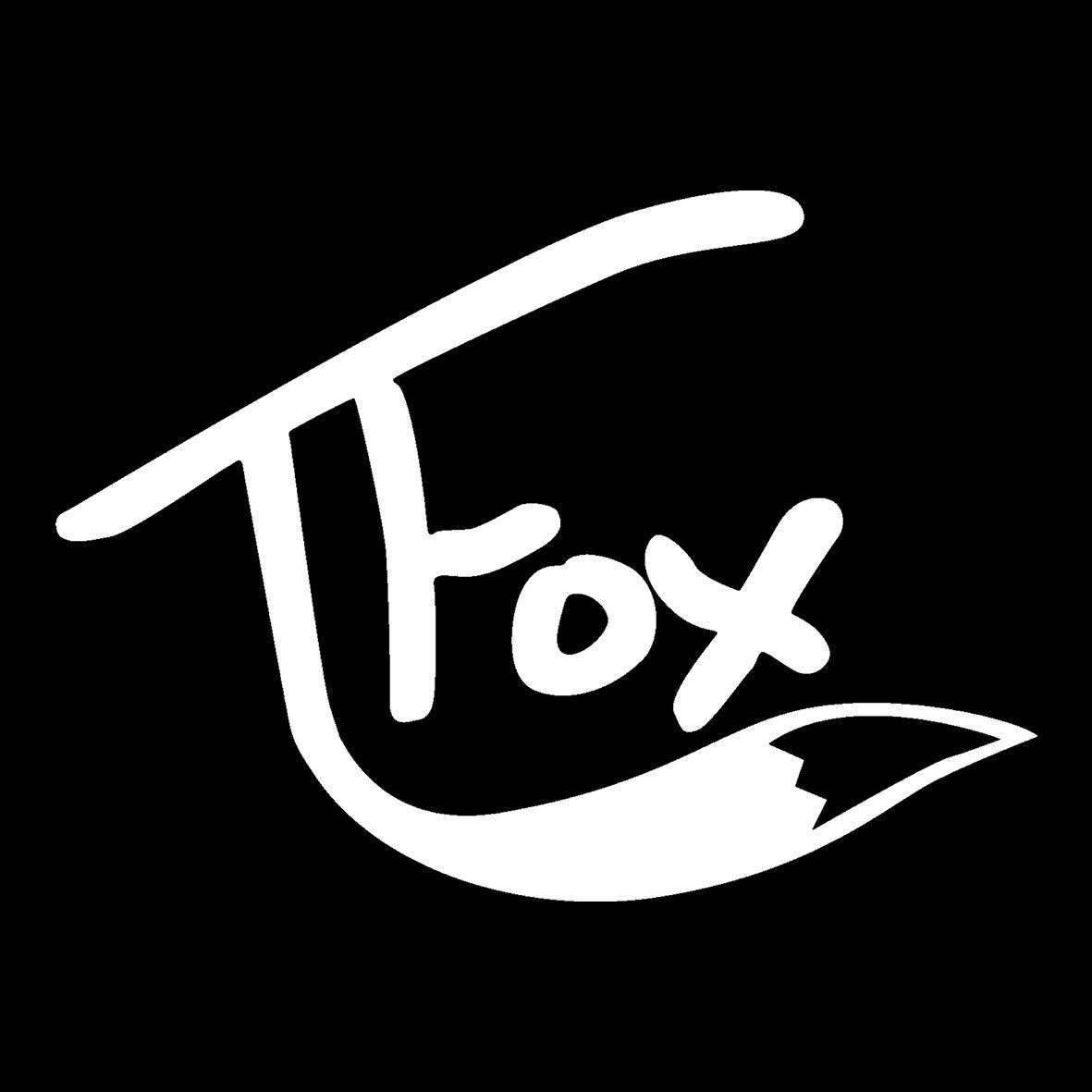 tanner fox t fox brand wheels scooters