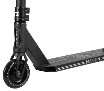 ao-scooter-ao-scooter-maven-black