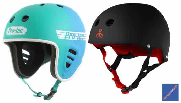 best-scooter-helmets