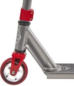 crisp-blaster-mini-pro-scooter-fs