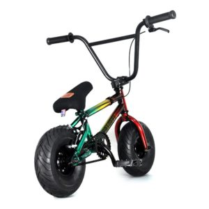fat boy mini bmx bikes