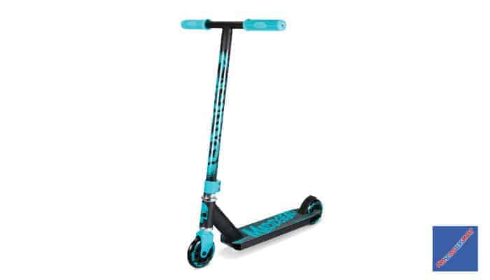 madd gear kick mini pro scooter