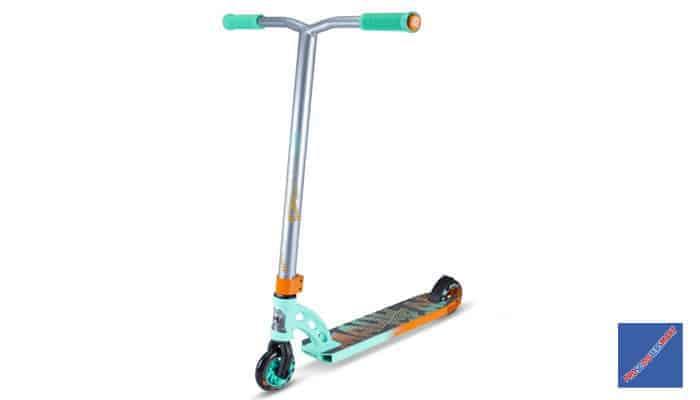madd gear vx7 pro scooter