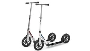 razor a6 adult scooter