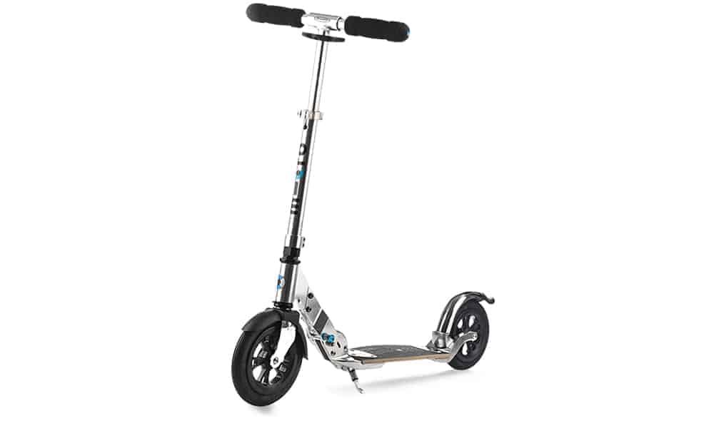 micro kickboard adult scooter