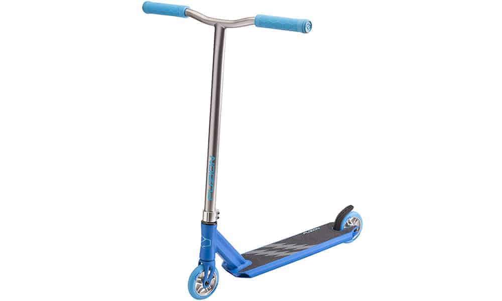z250 best pro scooters
