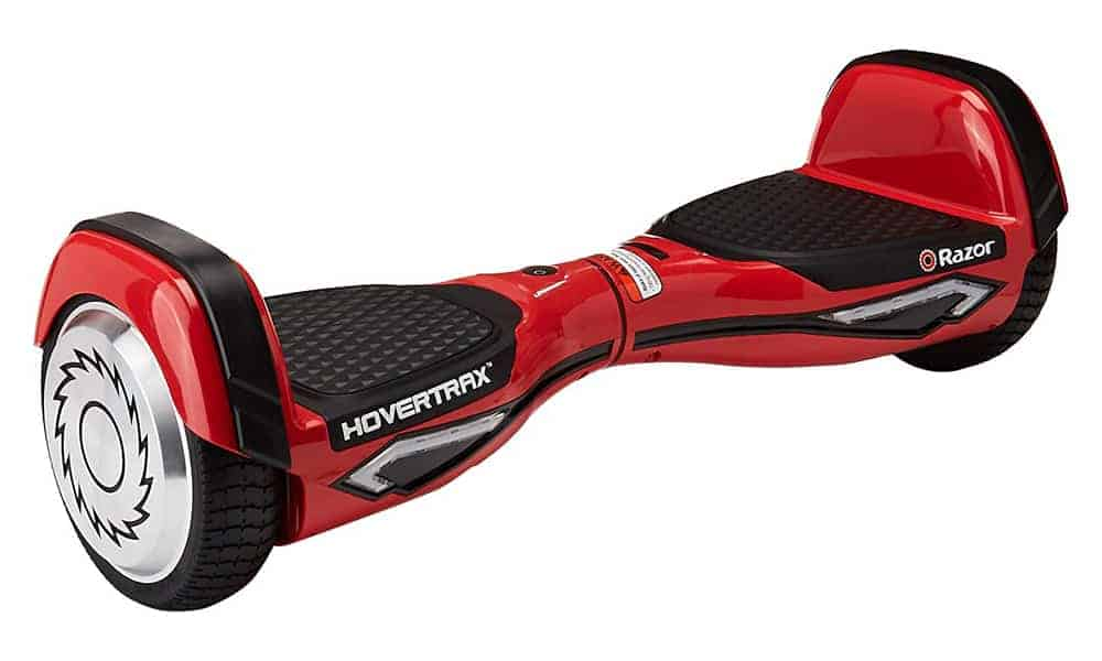 Razor Hovertrax 2.0 hoverboard for kids
