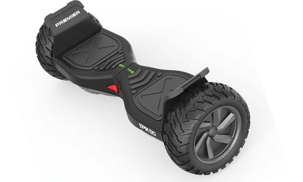epigo hoverboard for kids