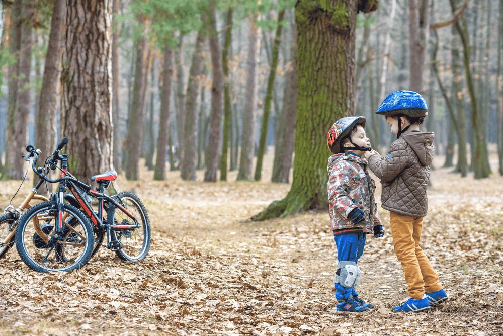 kids bike reviews 2019