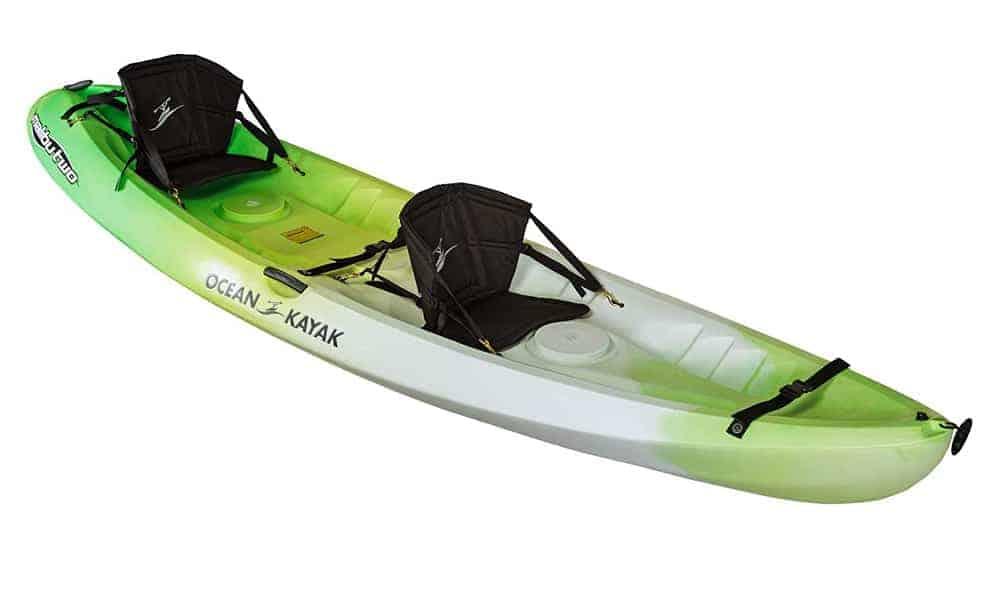 kayak-001