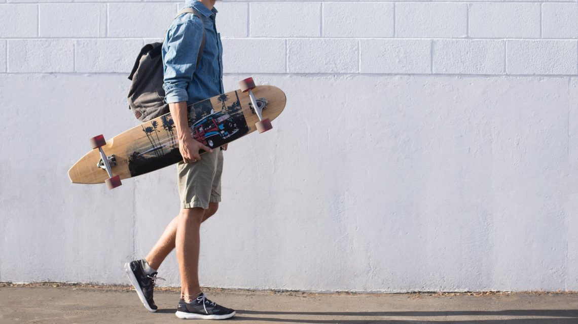 long board buyers guide 2019