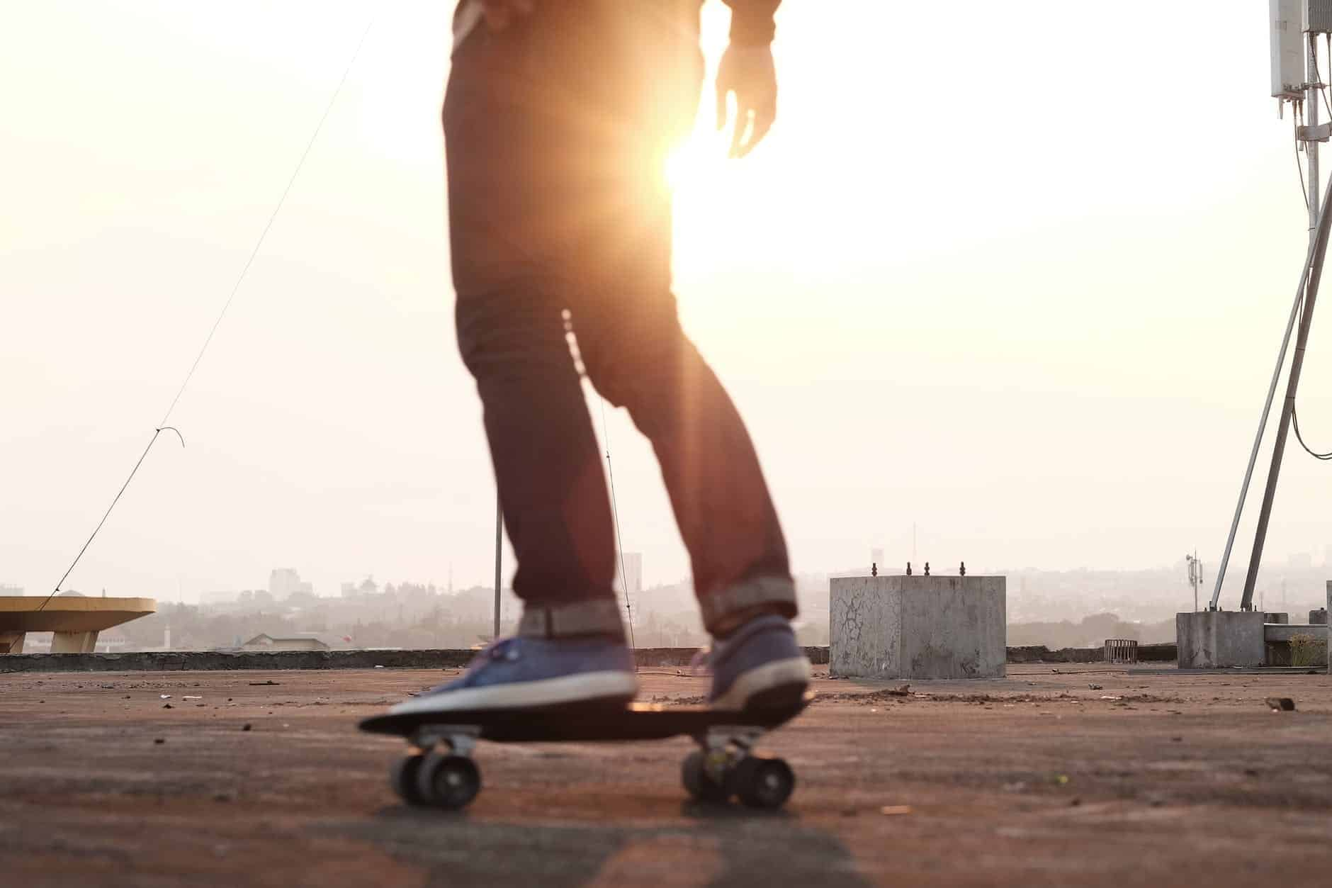 What to look for in finding the best penny board