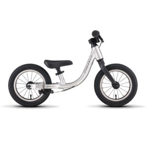 prevelo alpha balance bike best balance bikes