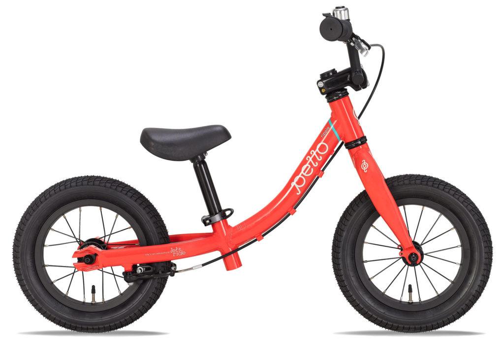 NOS GEM Banana Seat Bike Bicycle Reflector Set Front Rear Wheel Set of 4