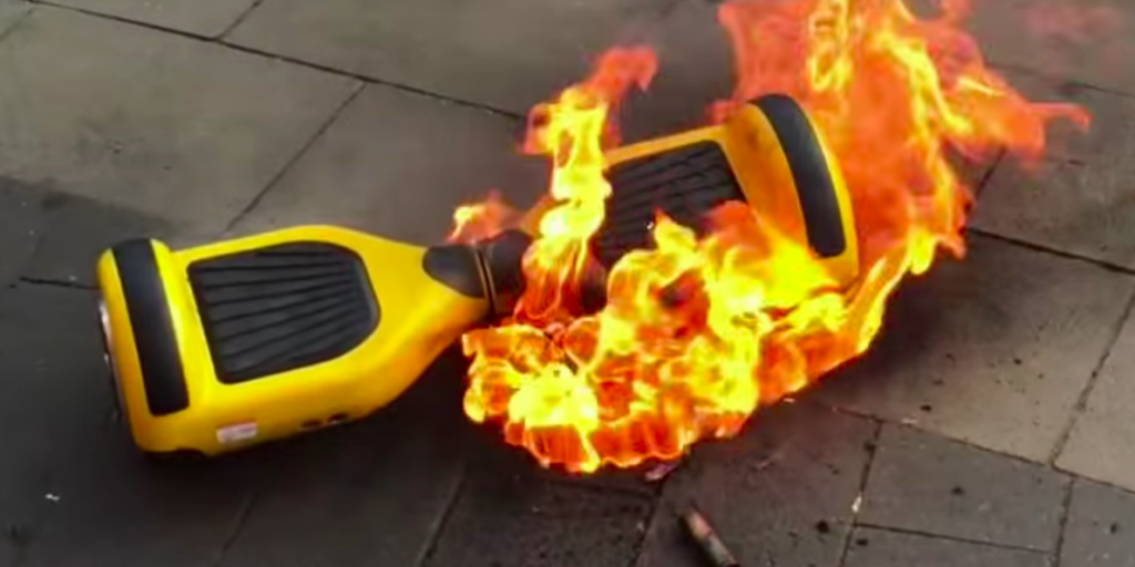 why-hoverboards-keep-blowing-up
