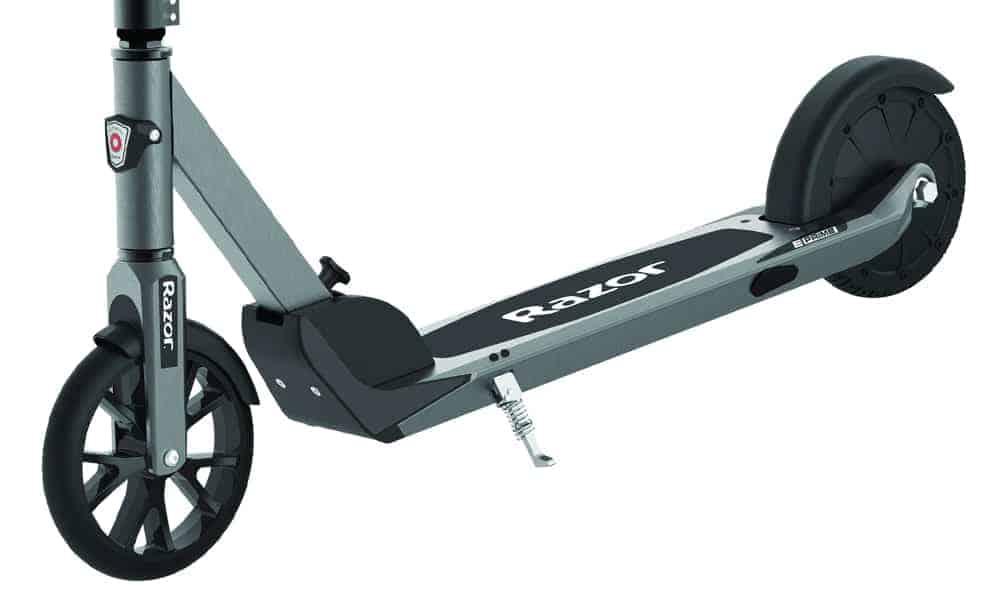 razor-e-prime-scooter-revie