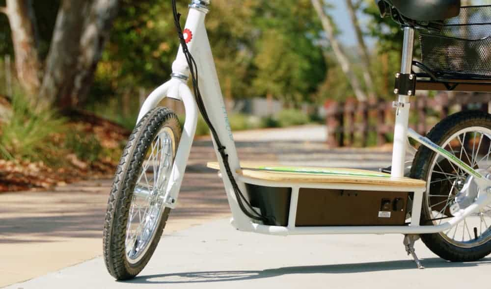 razor-eco-smart-metro-scoot