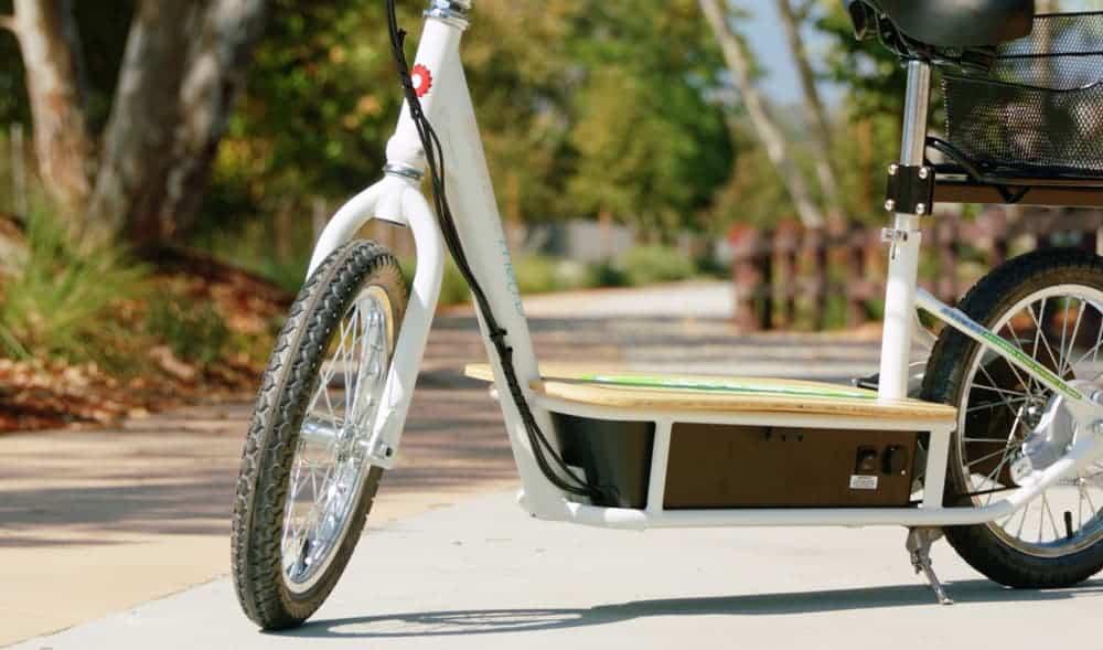 razor-eco-smart-metro-scoot