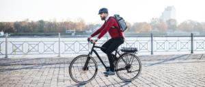 best electric bike conversion kit