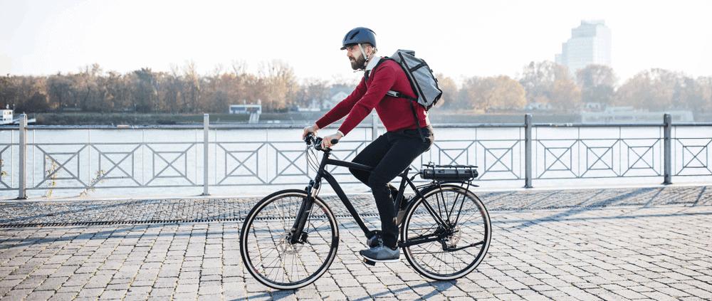 OUKANING 48V 1000W 28 Speed Rear Wheel Electric Bicycle Motor Conversion Kit E-Bike Cycling Hub