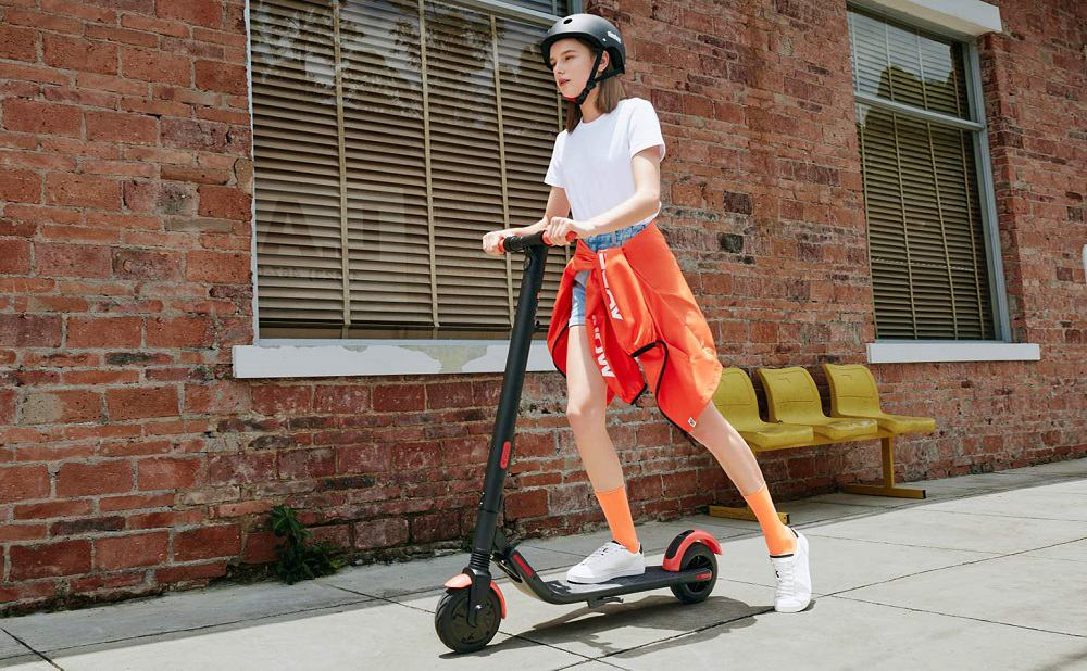 How to Choose the Best Scooter for Teenagers